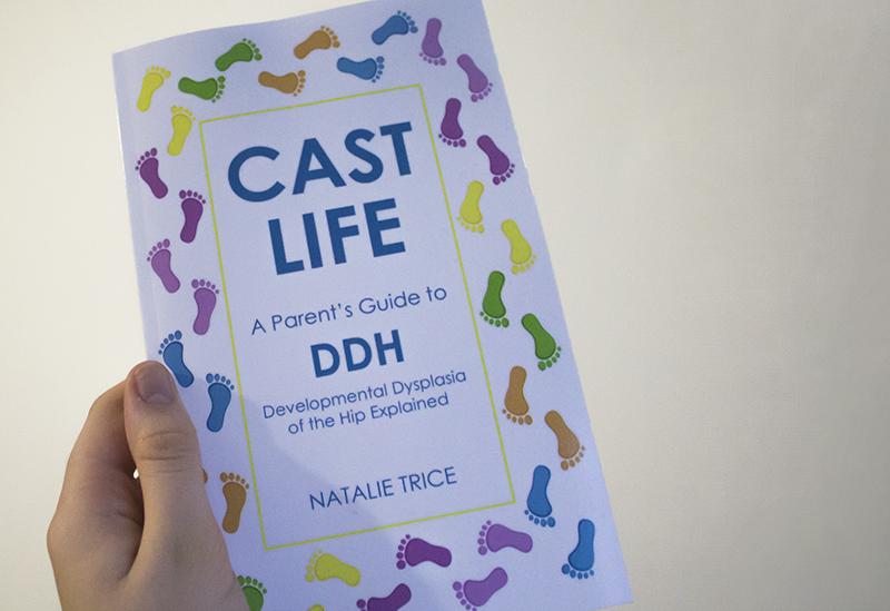 Cast Life