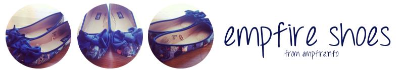 empfire shoes