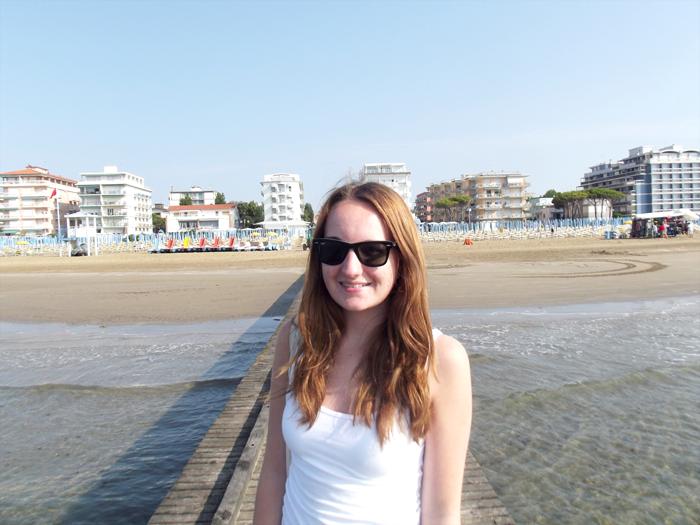 Beach (Ty)