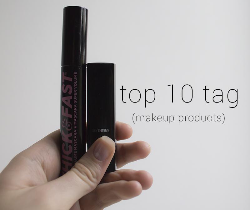Top 10 Tag
